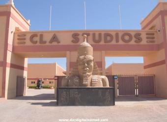 Studios CLA