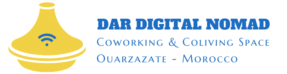 Dar Digital Nomad Coupons